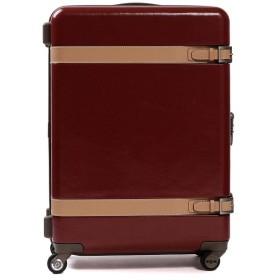 PROTeCA プロテカ GENIO CENTURY Z スーツケース 72L 02812