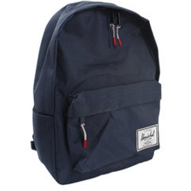 【Super Sports XEBIO & mall店:バッグ】【オンライン限定特価】Classic バックパック X Large S10492-00007-OS