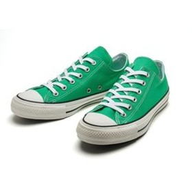 【SALE開催中】【ABC-MART:シューズ】32863333 AS 100 COLORS OX GREEN 589076-0001