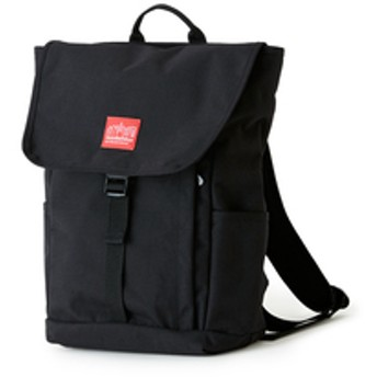【Manhattan Portage:バッグ】Washington SQ Backpack JR