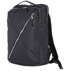 【サムソナイト:バッグ】サムソナイト・レッド バイアスメタル2 ボックスパック