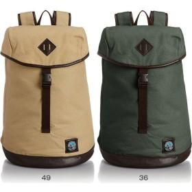 20L ミズノ メンズ アマフタパック リュックサック デイパック バックパック バッグ 鞄 B3JD4001