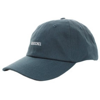【Super Sports XEBIO & mall店:帽子】Sylas キャップ S1059-0699-OS オンライン価格