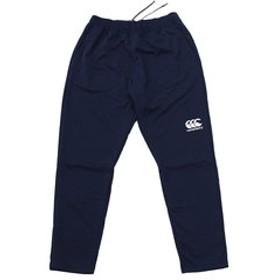 【Super Sports XEBIO & mall店:パンツ】トレーニング スウェット パンツ RP18532 29