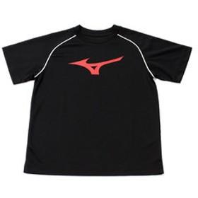 【Super Sports XEBIO & mall店:トップス】ジュニア Tシャツ 32JA842009