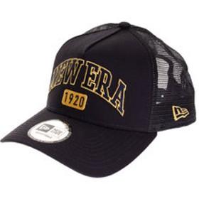 【Super Sports XEBIO & mall店:帽子】9FORTY Aフレーム アーチロゴ 1920 メッシュキャップ 11557366