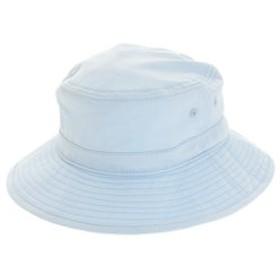 SALE開催中【Super Sports XEBIO & mall店:帽子】【オンライン特価】SUNSHADE ハット 899Q8ST8887 SAX