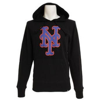 【Super Sports XEBIO & mall店:トップス】Mets 47 Headline スウェット 344869