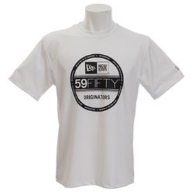 【Super Sports XEBIO & mall店:トップス】テックTシャツ VIST WTBK 11599231