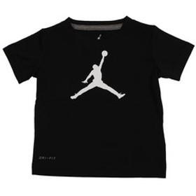 【Super Sports XEBIO & mall店:トップス】ジョーダン Tシャツドライフィット ボーイズ18073 754293-023
