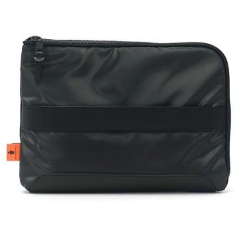MAKAVELIC MONARCA CP910 セカンドバッグ 3107 30602