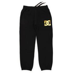 【Super Sports XEBIO & mall店:パンツ】BREAKIN PRINT パンツ 18SP5128J803BG3