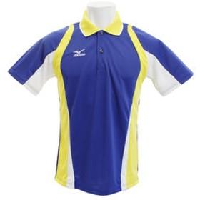 SALE開催中【Super Sports XEBIO & mall店:スポーツ】ゲームシャツ 62JA711425
