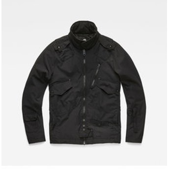【G-Star RAW:アウター】Blan jacket / Vector nylon I wr