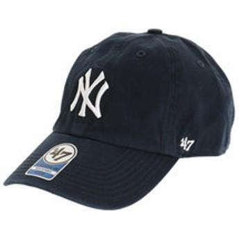 【Super Sports XEBIO & mall店:帽子】Yankees Home Kids CLEAN B-RGW17GWS-HM B-RGW17GWS-HM