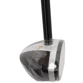 【Victoria Golf & mall店:スポーツ】パークゴルフ クラブ HIPUP アルファ45 HIPUPA45 N