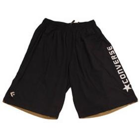 【Super Sports XEBIO & mall店:スポーツ】ゴールドシリーズ プラクティスパンツ ポケット付き CBG282801-1900