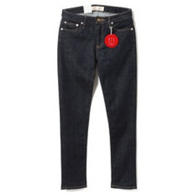 【B:MING LIFE STORE by BEAMS:パンツ】Fire Service×ビーミング by ビームス / BBB 別注 SKINNY DENI