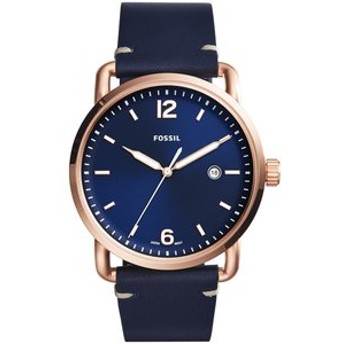 【FOSSIL:時計】THE COMMUTER FS5274