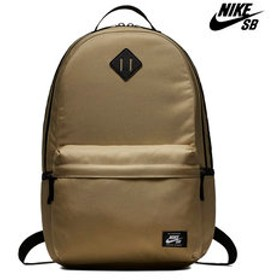 【instant skateboard:バッグ】ICON BACKPACK(NEUTRAL OLIVE)