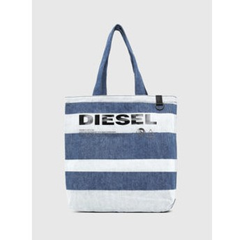 【DIESEL:バッグ】F-THISBAG SHOPPER NS