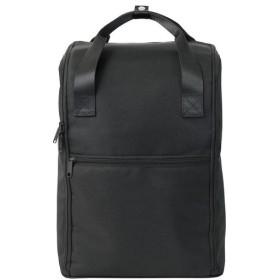 フラッペ 保冷バックパック BLACK 471234