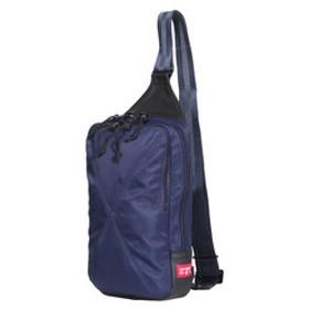 【サムソナイト:バッグ】バイアスジャック2 ボディバッグ