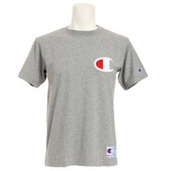 【Super Sports XEBIO & mall店:トップス】アクションスタイル Tシャツ C3-F362 070