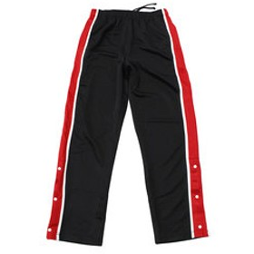 【Super Sports XEBIO & mall店:スポーツ】バスケットパンツ 40626Y BLK/RED