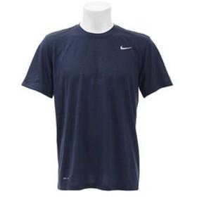 【Super Sports XEBIO & mall店:トップス】【オンライン特価】 DRI-FIT レジェンド 半袖Tシャツ 718834-473SP19