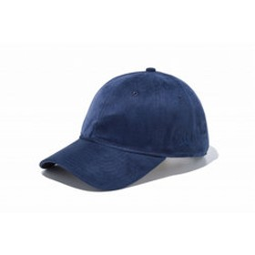 【SALE/送料無料】【Super Sports XEBIO & mall店:帽子】9THIRTY クロスストラップ カラーシンセティックスウェード 11781587