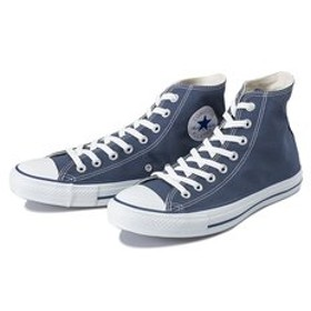 【ABC-MART:シューズ】ALL STAR HI ALL STAR HI 3206 NAVY(US) 0185 004888-0038