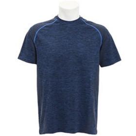 【Super Sports XEBIO & mall店:トップス】3RD-G O-FIT 半袖Tシャツ 457718-6FA