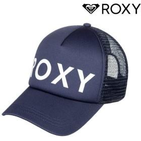 メッシュ キャップ ROXY ロキシー ERJHA03538 TRUCKIN COLOR GXS B25
