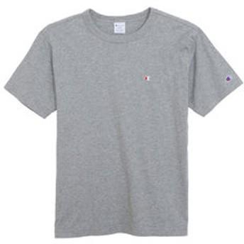 【Super Sports XEBIO & mall店:トップス】ベーシック Tシャツ C3-H359 070