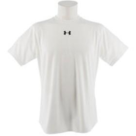 【SALE/送料無料】【Super Sports XEBIO & mall店:スポーツ】【オンライン特価】LONGSHOT 半袖Tシャツ 1316918 WHT