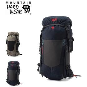 Mountain Hardwear マウンテンハードウェア スクランブラーRT40アウトドライ