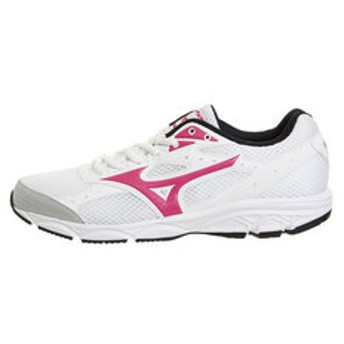 【Super Sports XEBIO & mall店:スポーツ】ランニングシューズ メンズ ジョギングシューズ マキシマイザー 20 K1GA180159 オンライン価格