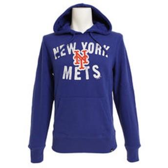 【Super Sports XEBIO & mall店:トップス】Mets Edge スウェット 345423