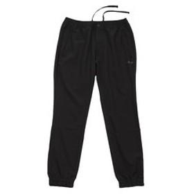 【SALE/送料無料】【Super Sports XEBIO & mall店:パンツ】【多少の傷汚れありの為大奉仕】DFC 4WAYストレッチパンツ 866D7RP3035 BLK