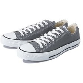 【ABC-MART:シューズ】32166751 CANVAS ALL STAR OX CHARCOAL 478276-0001
