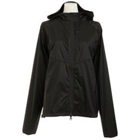 【Super Sports XEBIO & mall店:アウター】コンパクト ジャケット 05176503-BLACK