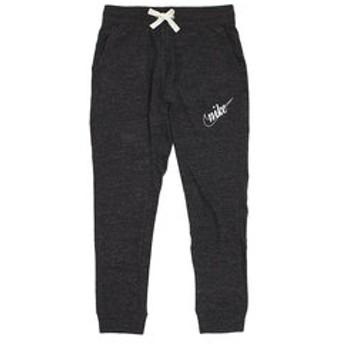 【Super Sports XEBIO & mall店:パンツ】ジム ビンテージ HBR パンツ AO1929-010FA18