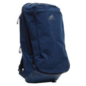 【Super Sports XEBIO & mall店:バッグ】OPS 3.0 バックパック 30L FST56-DT3728