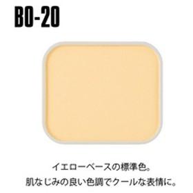 【マリークヮント:ベースメイク】スムーメーク (BO-20)
