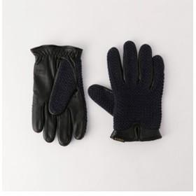 【NOLLEY'S:ファッション雑貨】【EVOLG/エヴォログ】NORN (LET 2503)