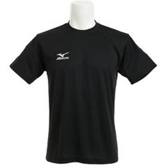 【Super Sports XEBIO & mall店:トップス】BS Tシャツ ND 32JA615009