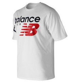 【Super Sports XEBIO & mall店:トップス】アスレチッククロスオーバー半袖Tシャツ MT91512WT