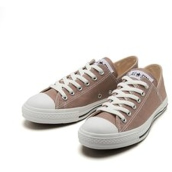 【ABC-MART:シューズ】32862857 AS LINEN LP BB OX TAUPE 578360-0001