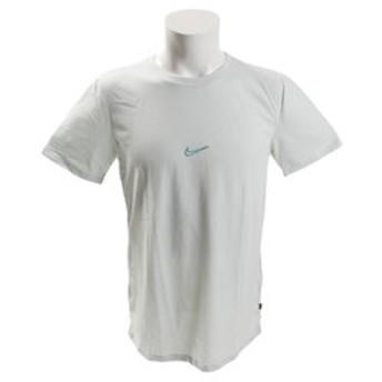 【Super Sports XEBIO & mall店:トップス】SB ドライフィット コットンTシャツ 911941-006SU18